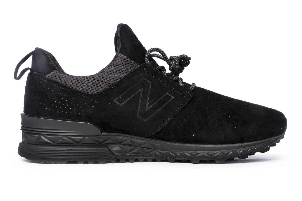 New Balance MS574DA Sport Shoes