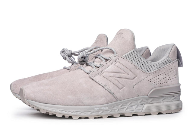 New Balance MS574DB Sneakers