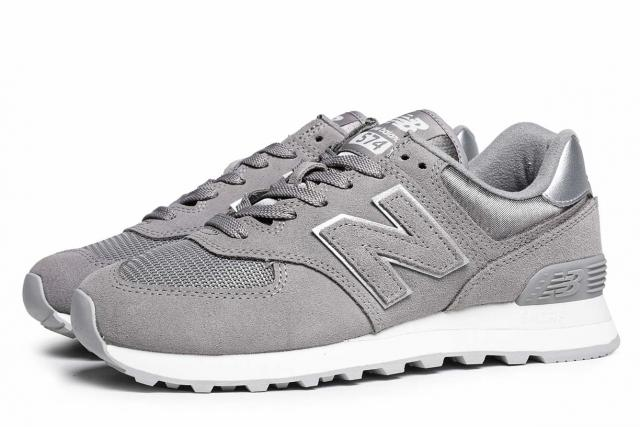 New Balance WL574MMS Sneakers