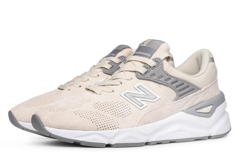 New Balance WS X90 PLC sneakers