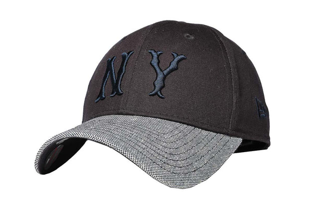 New Era Cap 3930 Basket New York Highlanders