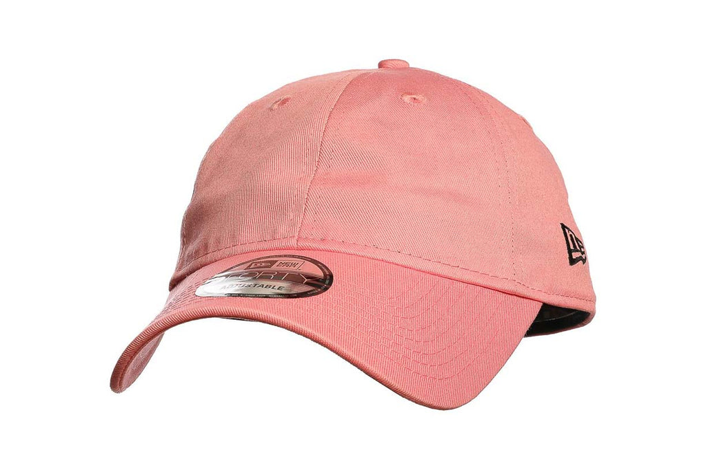 New Era Cap 940 Ne True Originators Pink