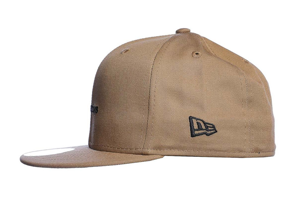 New Era 5950 Ne True Originators