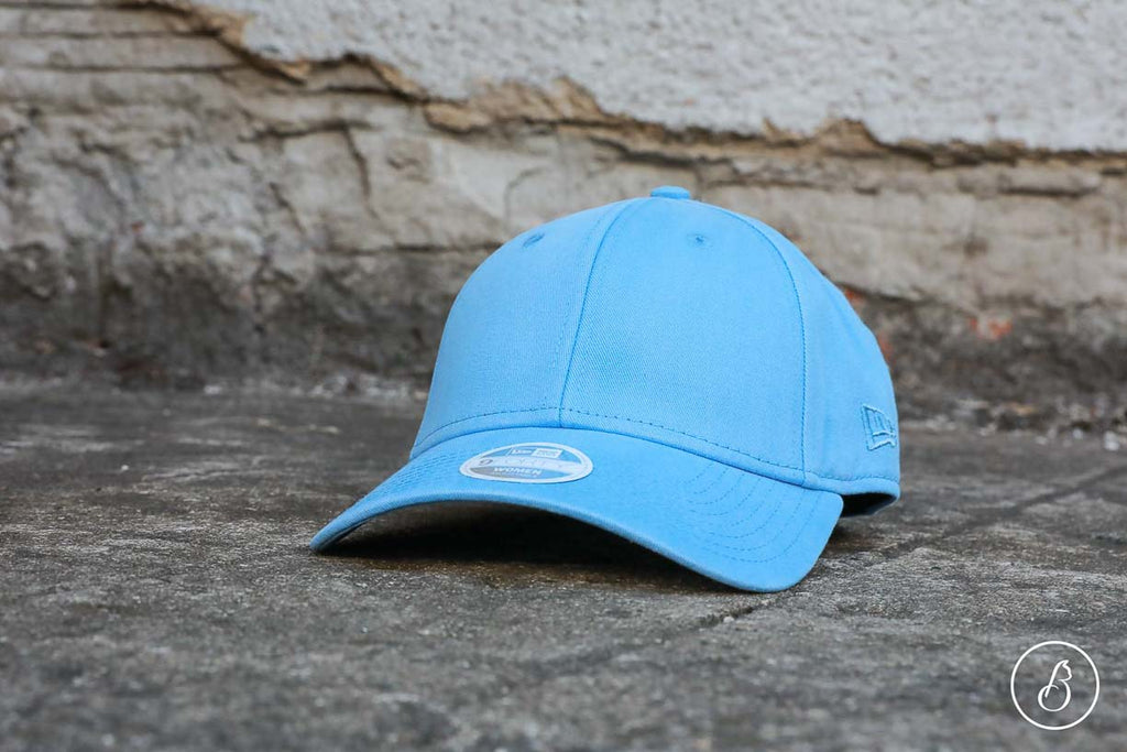 New Era 940W Pastels Sky Newera
