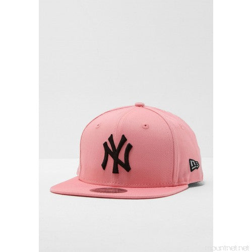 New Era 950 NY True Originators Pink
