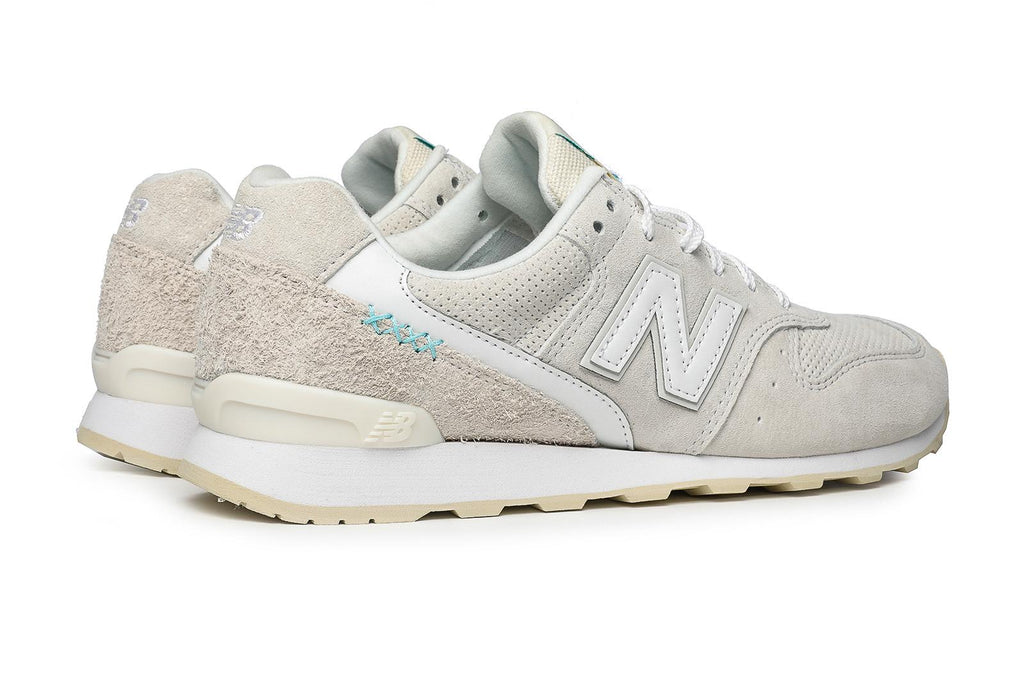 New Balance WR 996 BH Sneakers – Brands24