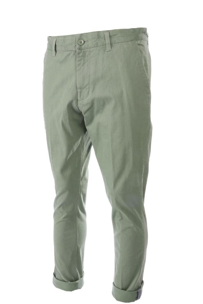 OBEY Working Man Pant II
