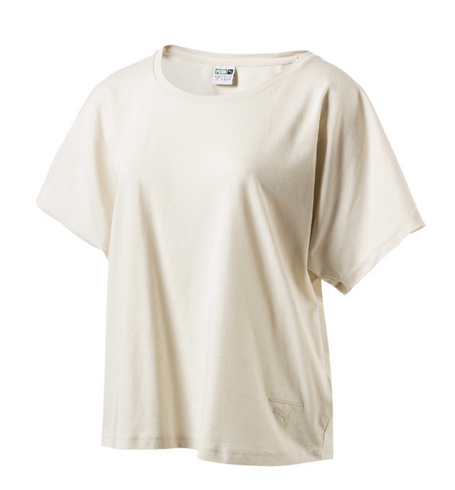 Puma Evo Seasonal Women's Tee