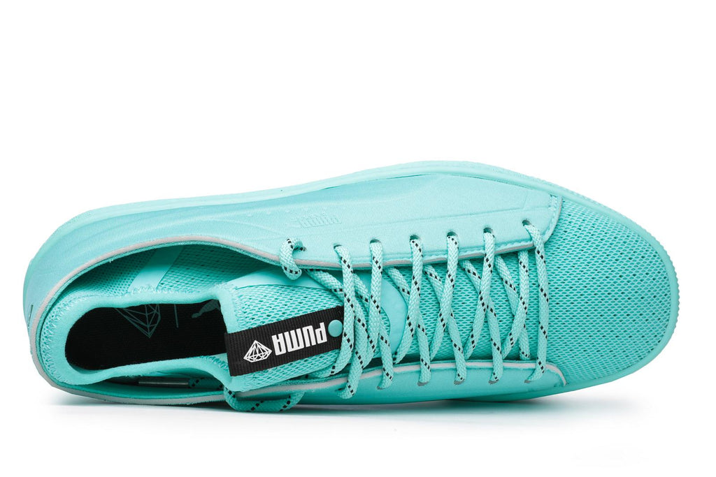 Puma PUMA x DIAMOND Basket Sock Lo Trainers