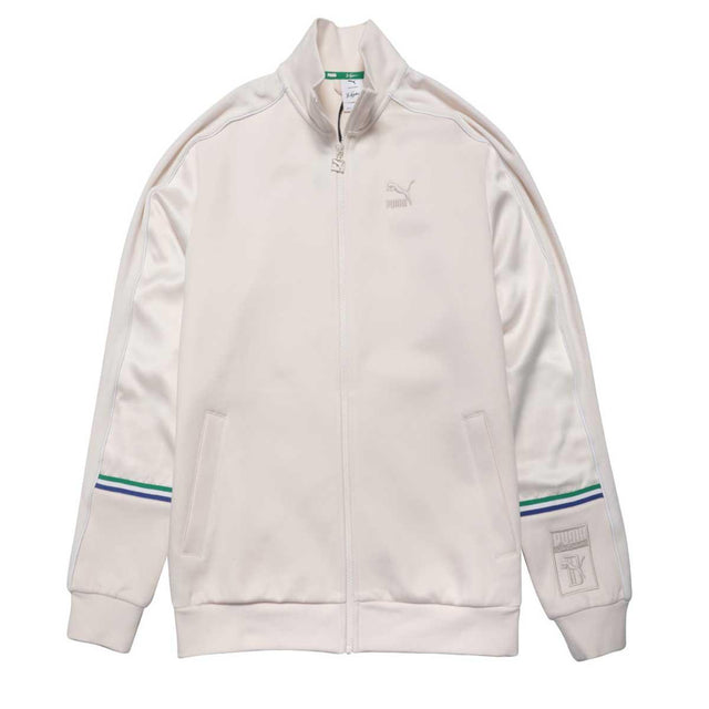Puma PUMA x BIG SEAN T7 Track Jacket