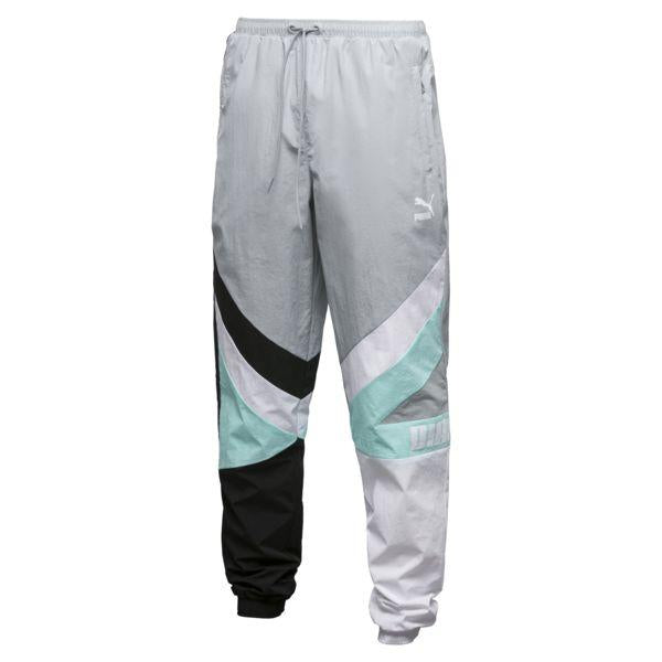 Puma PUMA x DIAMOND Track Pants