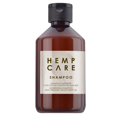 HEMP CARE Shampoo