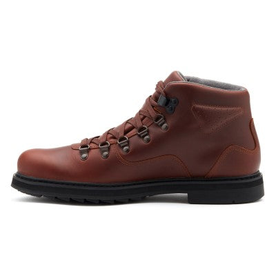 Timberland Squal Canyon Mid Hiker Boots