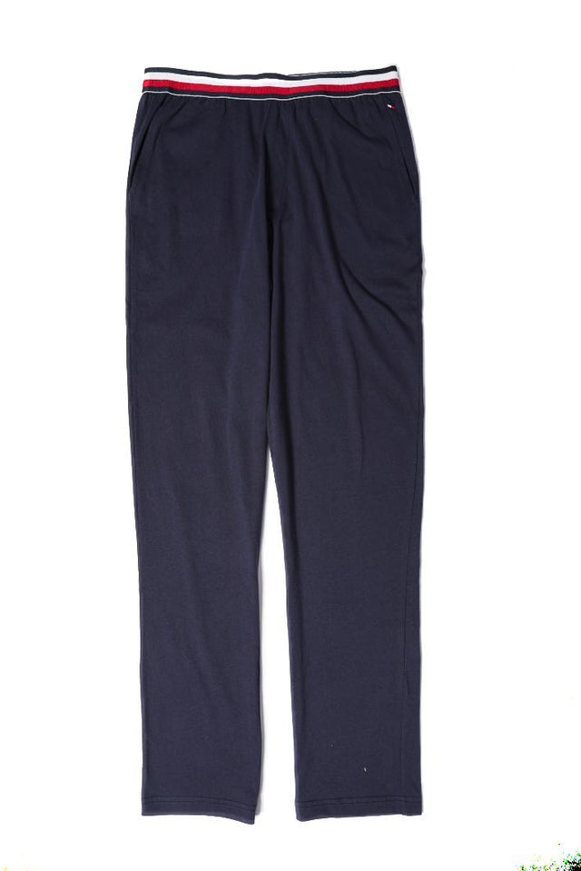 Tommy Hilfiger Waistband Pant