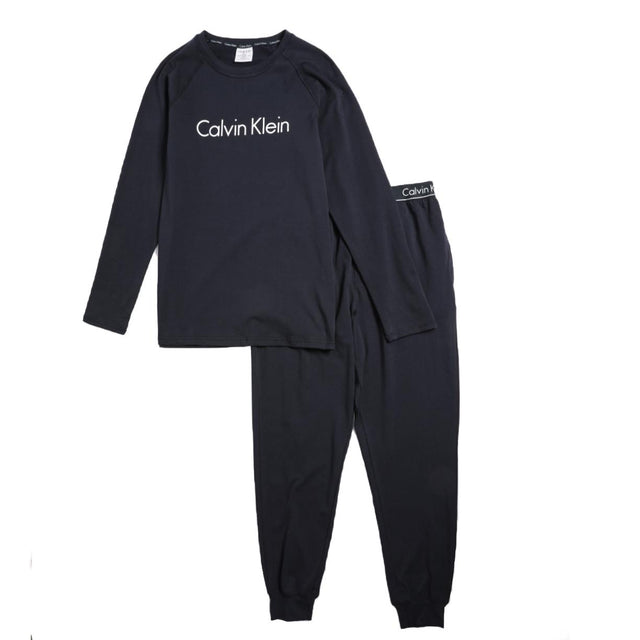 Calvin Klein Modern Cotton PJ Set