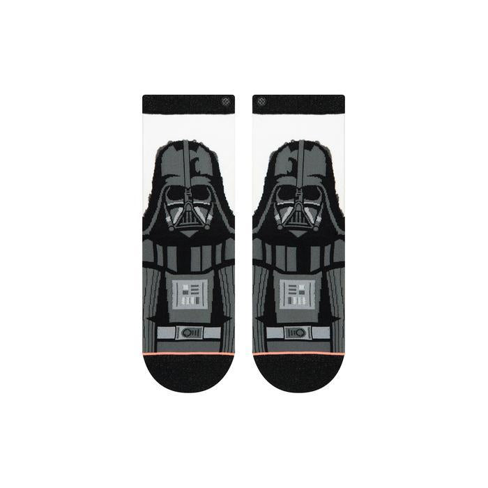 STANCE Star Wars Socks Vader Monofilament