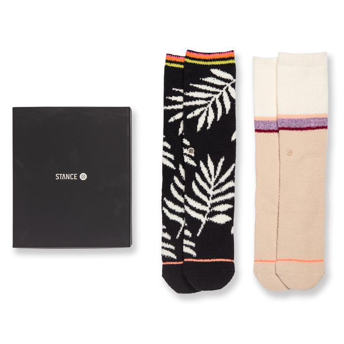 STANCE Socks Cozy Holiday Box
