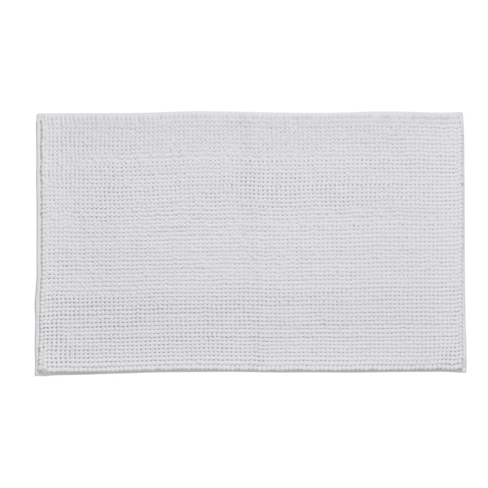 Catherine Lansfield Home Bath Mat
