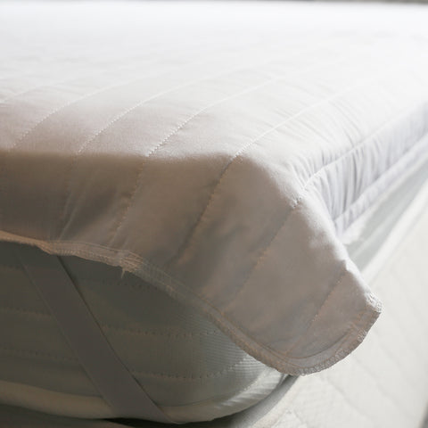 Snug Mattress Protector by The Bedding Box