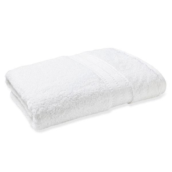 Bianca Cotton Soft Egyptian Towel