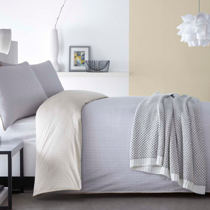 Appletree Loft Duvet Cover Set
