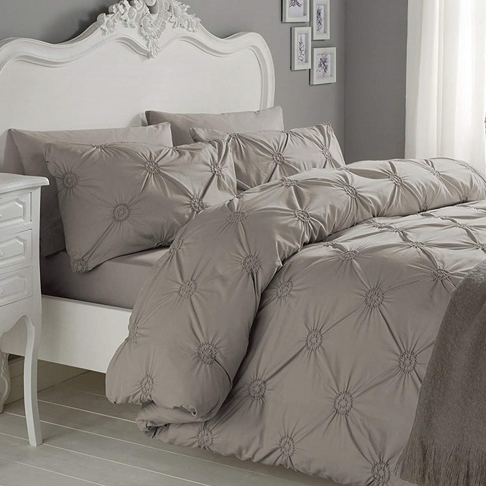 Signature Elissa Duvet Cover Set
