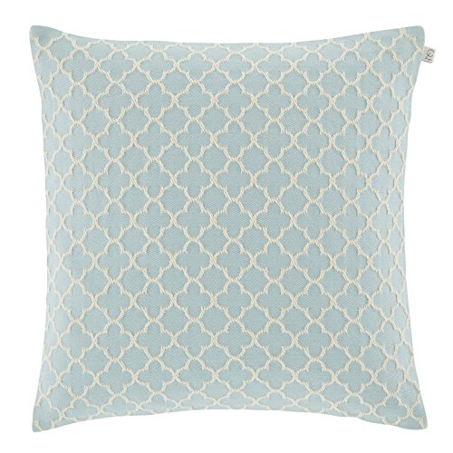 Catherine Lansfield Eastern Cushion Cover