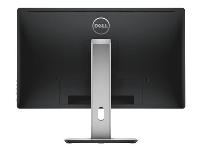 Dell P2715Q (27 inch) Ultra HD 4K LED Monitor (Black)