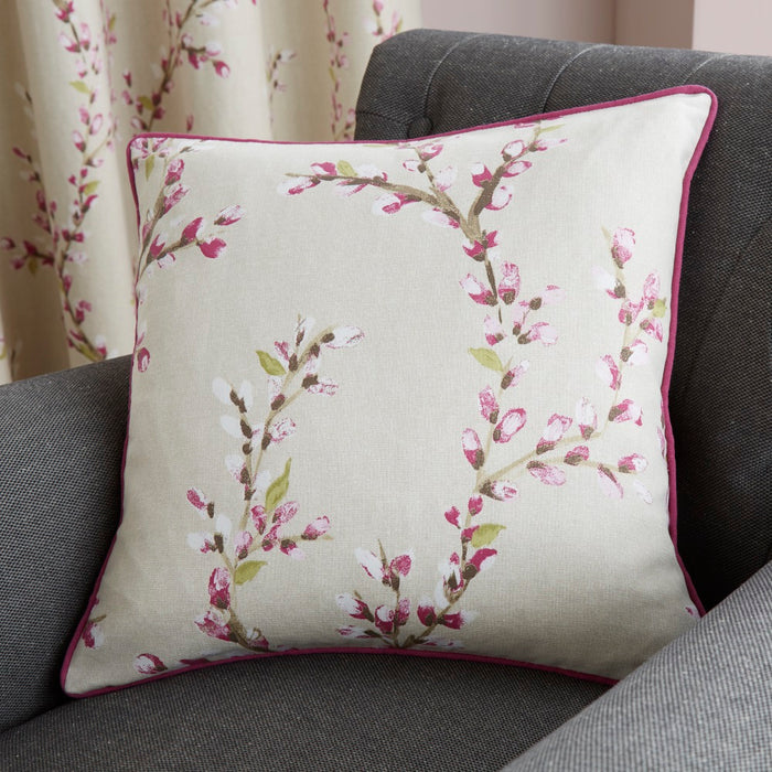 Fusion Hemsworth Cushion Cover 43x43cm