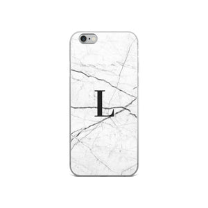 Bali Collection L iPhone case - Pretty Ventura