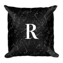 Dubai Collection R cushion