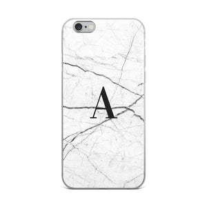 Bali Collection A iPhone case - Pretty Ventura