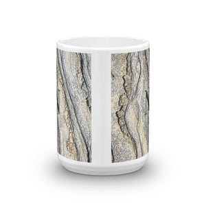 Barcelona Collection N mug - Pretty Ventura