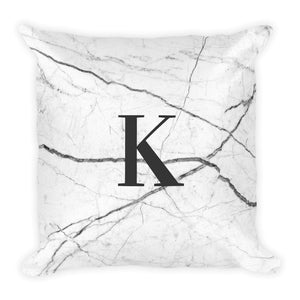 Bali Collection K cushion - Pretty Ventura