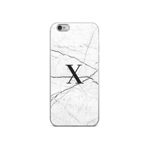 Bali Collection X iPhone case - Pretty Ventura