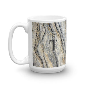 Barcelona Collection T mug - Pretty Ventura