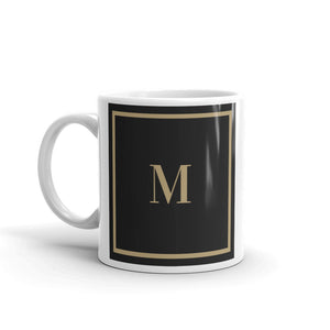 Miami Collection M mug - Pretty Ventura