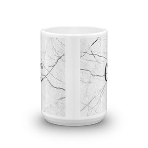 Bali Collection C mug - Pretty Ventura