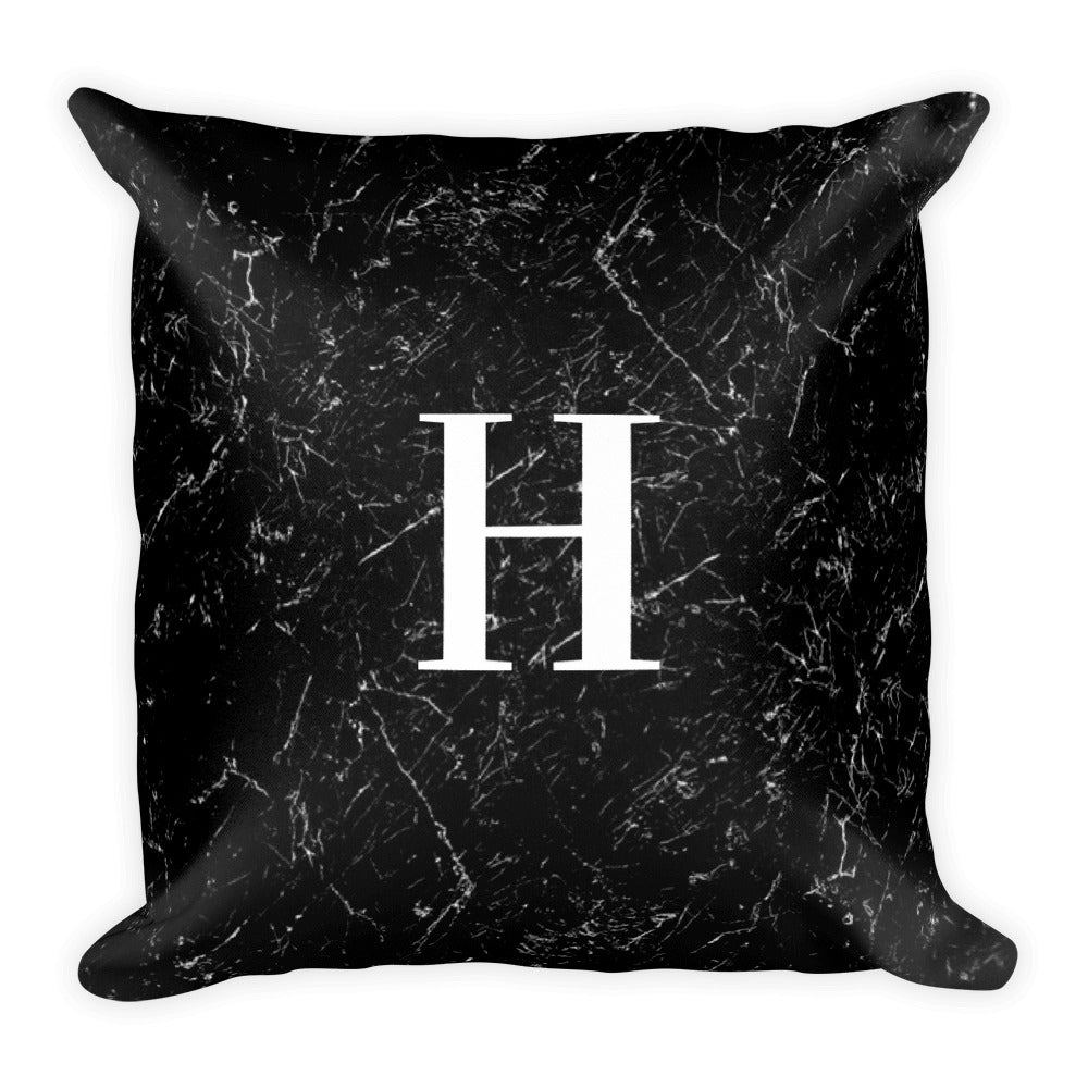 Dubai Collection H cushion