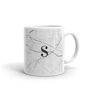 Bali Collection S mug - Pretty Ventura