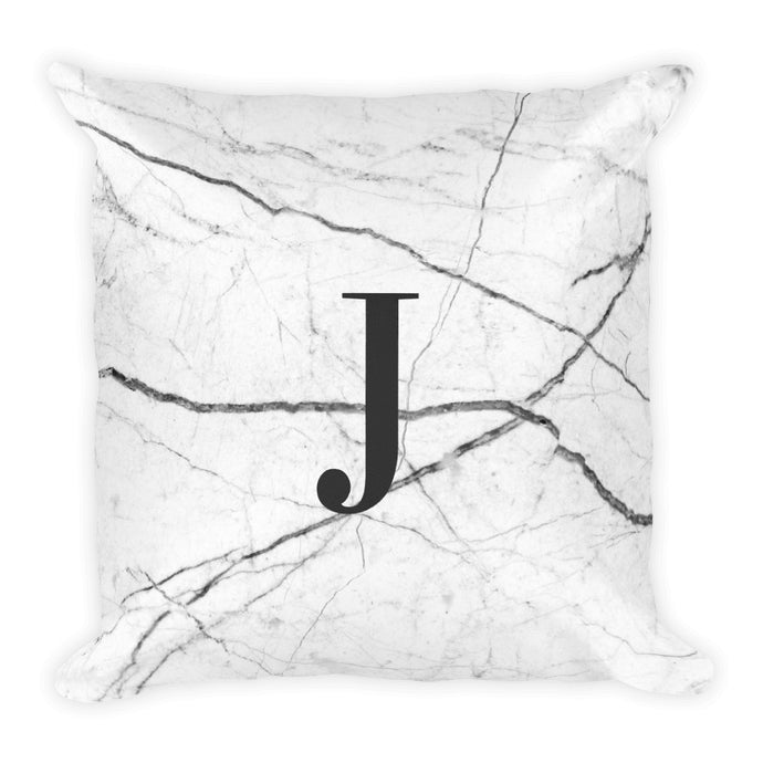 Bali Collection J cushion - Pretty Ventura