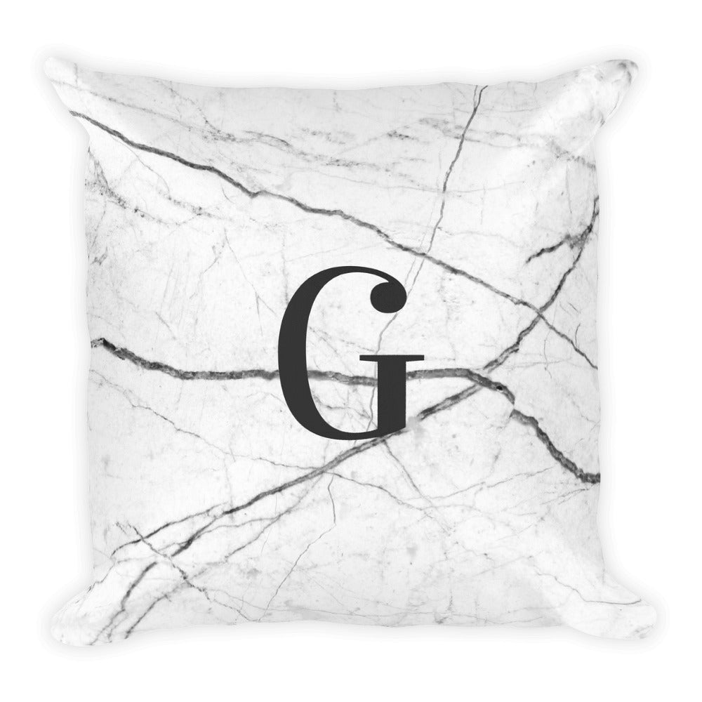 Bali Collection G cushion - Pretty Ventura