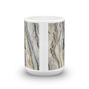 Barcelona Collection K mug - Pretty Ventura
