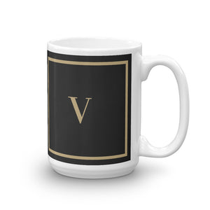 Miami Collection V mug - Pretty Ventura
