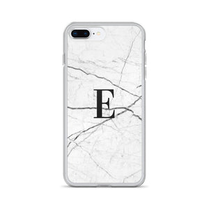 Bali Collection E iPhone case - Pretty Ventura