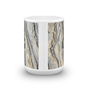 Barcelona Collection G mug - Pretty Ventura