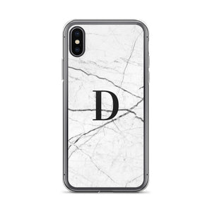 Bali Collection D iPhone case - Pretty Ventura