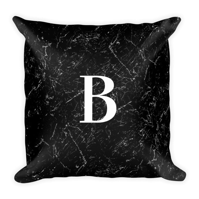 Dubai Collection B cushion