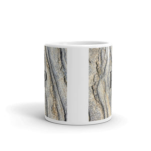 Barcelona Collection P mug - Pretty Ventura