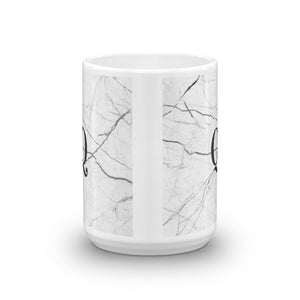 Bali Collection Q mug - Pretty Ventura